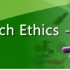 Registered Health Research Ethics Committees in Nigeria (HREC)